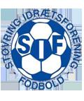 Støvring IF Fodbold
